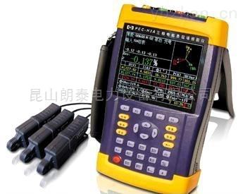 厂家供应三相电能表现场校验仪