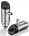 PN7071,特价供应IFM带显示屏的压力传感器