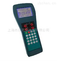 JC5145热工仪表校验仪