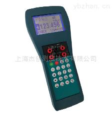 台式LCD热工仪表校验仪