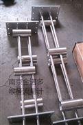 DFPVW插入式多点均速管烟气测量装置