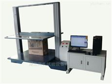 武汉纸箱抗压试验机工厂
