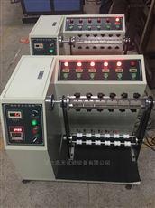 武汉线材弯折试验机生产厂家
