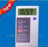 数字大气压计BY-2003P数字大气压力表