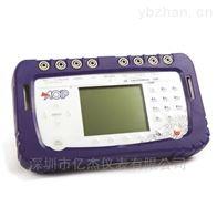 THERMYS 150高精度现场参考温度计/温度校准器