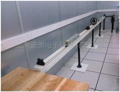 ZH-EMI-4干扰功率(RFP)测试系统
