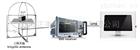 三环辐射测试系统(磁感应电流辐射)
