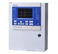 RBK-6000-ZL30N型可燃氣體報警控制器