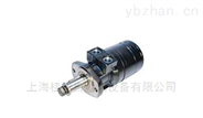 NE0270BM050AAAB 派克柱塞泵美国进口