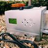 兰州直销颗粒物有害气体综合大气采样器