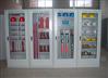 智能恒温安全工具柜