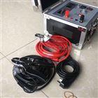 供应变压器损耗参数测试仪厂家/价格