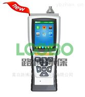 石家庄检测LB-BQ-P智能手持式VOC气体检测仪