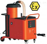 塑膠打磨除塵設備車間吸塵系統工業除塵器