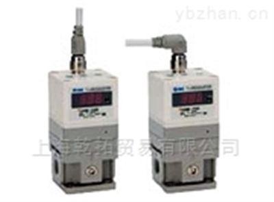 ITVX2030-013BL ,SMC电子式真空比例阀报价