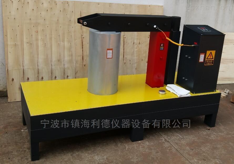 宁波利德轴承加热器W-2C-220V卧式