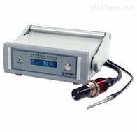 OPV-01HMICHELL高精度Optidew Vision冷镜式露点仪