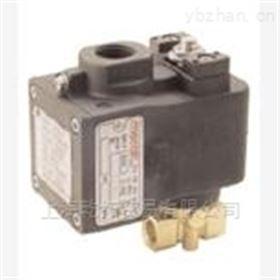 21WA3K0V130意大利ODE流体电磁阀基本资料