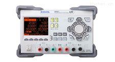 普源精電DP821可編程直流電源rigol代理商