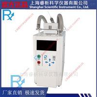 上海睿析全自动热解析仪二次进样解析装置