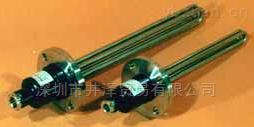 PLK5?PL4?PL5型-nippon-heater水、油、洗浄液加热器