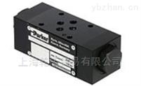 CPOM2DD50V56,PARKER疊加式液控單向閥報價
