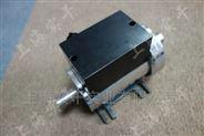 动态转矩转速测量仪0-1000N.m定制的厂家