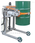 銷售kyomachi京町產業升降機、油桶搬運車