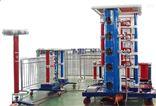 KSCJ-400kV冲击电压发生器