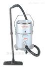 NISSEI日本精密工業用吸塵器FC-125-D