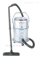 FC-125-DNISSEI日本精密工業用吸塵器FC-125-D