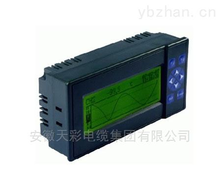 HDP-R系列无纸记录仪