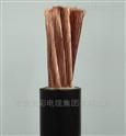 YH橡套电焊机电缆
