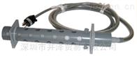 YDQ型Nippon-Heater耐酸石英水用發熱芯