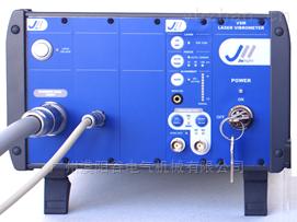 JULIGHT公司的自混頻干涉型激光測振儀