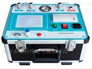 GCMD-1全自動SF6密度繼電器校驗儀