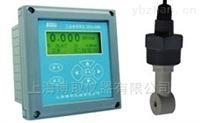 H2SO4硫酸濃度在線分析儀