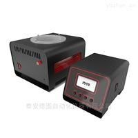 北京DTZ-400表面溫度校驗儀