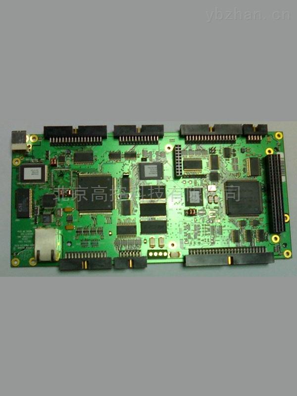多轴运动控制卡PMAC Clipper Delta Tau现货