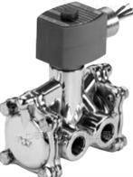 ASCO通用导式电磁阀,EFHB8316G014VMB