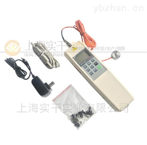 微型电子拉力测试仪0-3000N 5000N 8000N