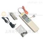微型拉壓力測力傳感器1000kg多少錢
