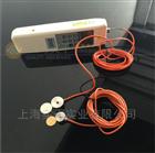 0-20KN(0-2T)超微型压力传感器价格
