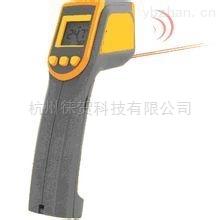 RAYTEK溫度測量傳感器