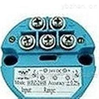 sat82dwb14zy一体化温度变送器sat82dwb14zy