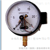 YTN-160H-YTN-160H不锈钢耐震压力表