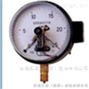 YTN-160H不锈钢耐震压力表