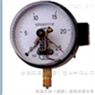 wss-tk双金属温度计套管wss-tk