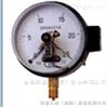 双金属温度计套管wss-tk