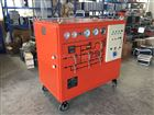 SF6气体抽真空及回收装置直销